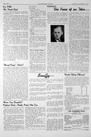 Augsburg Echo November 30, 1939, Page 02