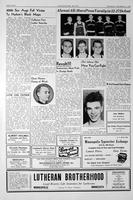 Augsburg Echo December 14, 1939, Page 04