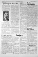 Augsburg Echo December 14, 1939, Page 02