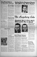 Augsburg Echo April 2, 1941