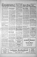 Augsburg Echo December 3, 1941, Page 04