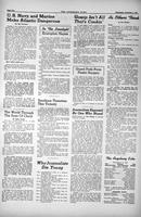 Augsburg Echo December 3, 1941, Page 02