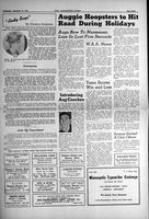Augsburg Echo December 17, 1941, Page 03