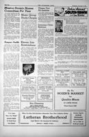Augsburg Echo November 19, 1941, Page 04