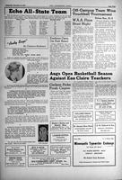 Augsburg Echo November 19, 1941, Page 03