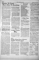 Augsburg Echo November 19, 1941, Page 02