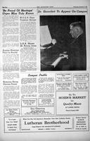 Augsburg Echo November 5, 1941, Page 04