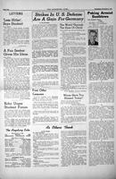 Augsburg Echo November 5, 1941, Page 02