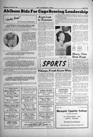 Augsburg Echo January 21, 1942, Page 03