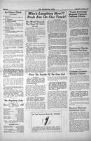 Augsburg Echo January 21, 1942, Page 02