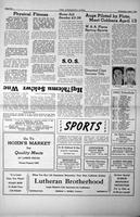 Augsburg Echo April 1, 1942, Page 04