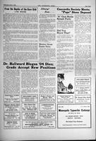 Augsburg Echo April 1, 1942, Page 03