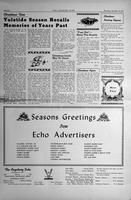 Augsburg Echo December 16, 1942, Page 02