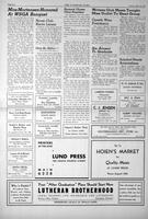 Augsburg Echo May 25, 1943, Page 04