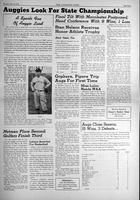 Augsburg Echo May 25, 1943, Page 03