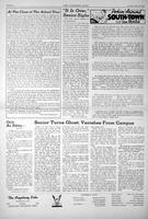 Augsburg Echo May 25, 1943, Page 02