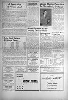 Augsburg Echo March 15, 1943, Page 03