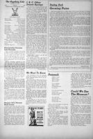 Augsburg Echo March 15, 1943, Page 02