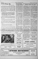 Augsburg Echo November 22, 1944, Page 04