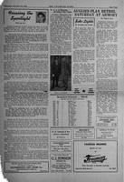 Augsburg Echo November 22, 1944, Page 03