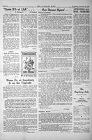 Augsburg Echo November 22, 1944, Page 02