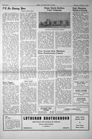 Augsburg Echo October 26, 1944, Page 04