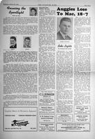 Augsburg Echo October 26, 1944, Page 03