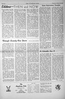 Augsburg Echo October 26, 1944, Page 02