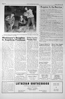 Augsburg Echo October 24, 1945, Page 04