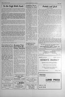Augsburg Echo October 24, 1945, Page 03