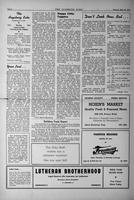 Augsburg Echo May 28, 1945, Page 02