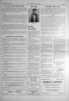Augsburg Echo September 28, 1945, Page 03
