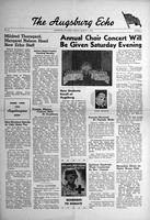 Augsburg Echo March 2, 1945, Page 01