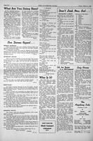 Augsburg Echo March 2, 1945, Page 02