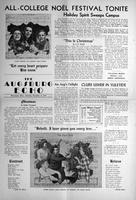 Augsburg Echo December 16, 1948