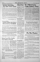 Augsburg Echo November 18, 1949, Page 04