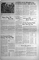 Augsburg Echo November 18, 1949, Page 03