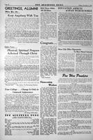 Augsburg Echo November 4, 1949, Page 06