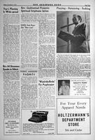 Augsburg Echo November 4, 1949, Page 03
