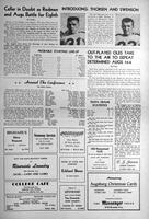 Augsburg Echo November 4, 1949, Page 05