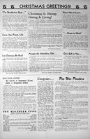 Augsburg Echo December 16, 1949, Page 06