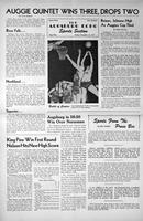 Augsburg Echo December 16, 1949, Page 04