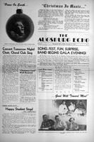 Augsburg Echo December 16, 1949, Page 01