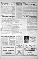 Augsburg Echo December 16, 1949, Page 02