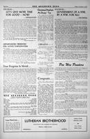 Augsburg Echo December 2, 1949, Page 04