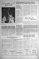 Augsburg Echo December 2, 1949, Page 03
