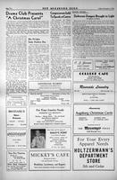 Augsburg Echo December 2, 1949, Page 02