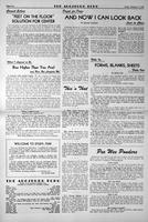 Augsburg Echo February 3, 1950, Page 04