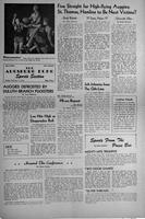 Augsburg Echo February 3, 1950, Page 03