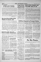 Augsburg Echo March 17, 1950, Page 04